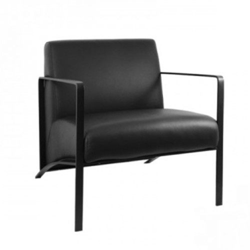 Kingston Arm Chair