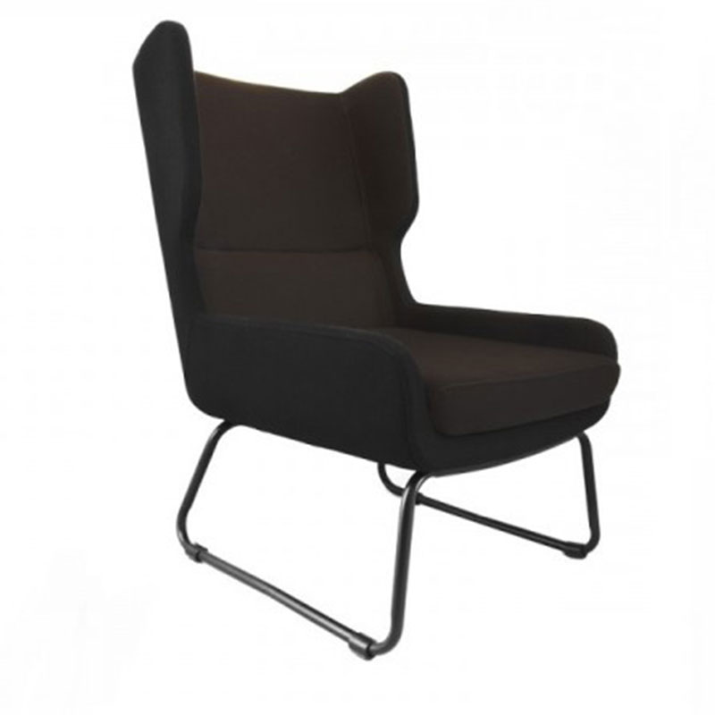 Mantra Lounge Chair