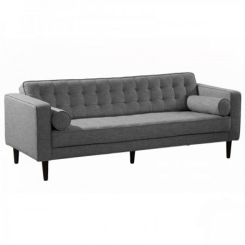 Webster 3 Seater Sofa