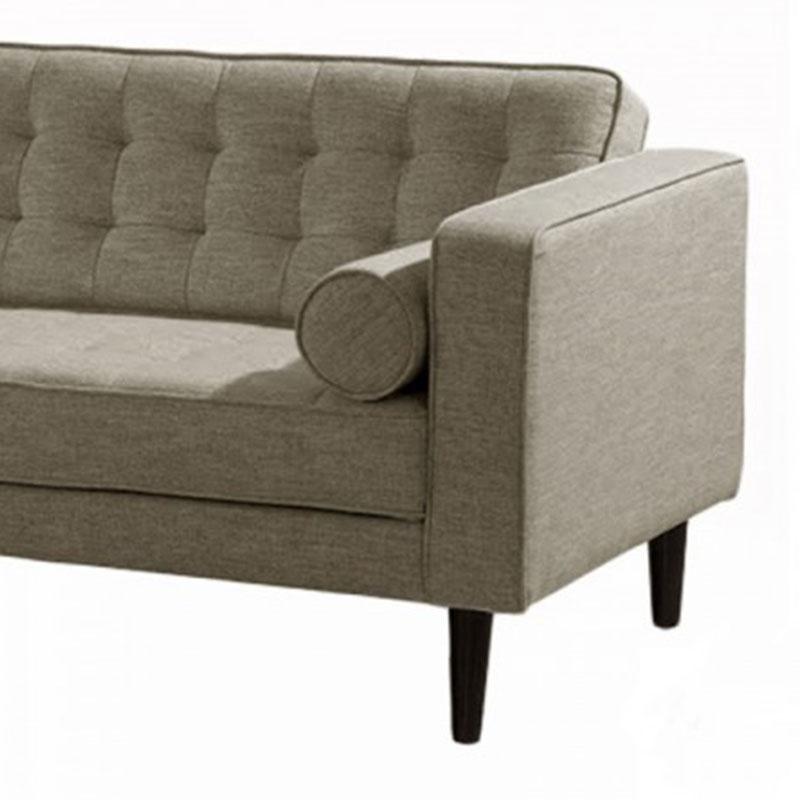 Webster 3 Seater Sofa