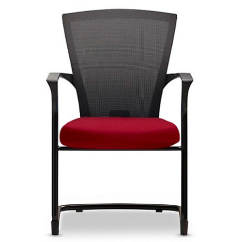 Q50 Side Chair