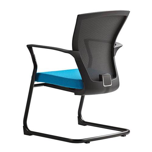 Q50 Side Chair