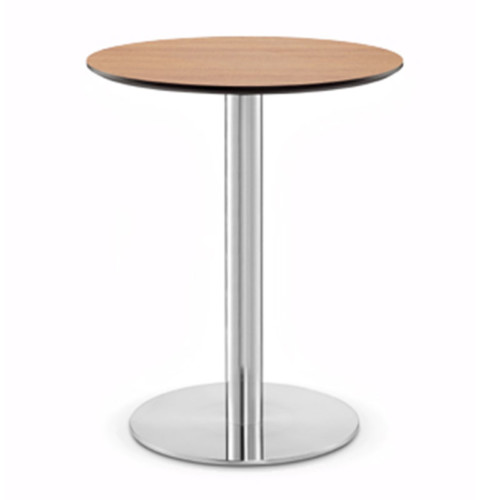Globe Height Adjustable Table