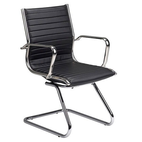 Eclipse Guest Chair