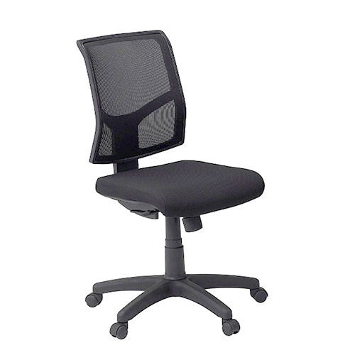 Orbit Task Chair