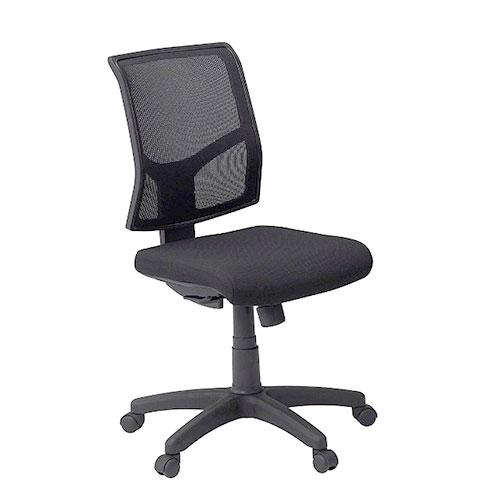 Orbit Task Chair