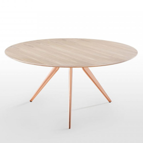 EONA Table