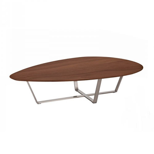 Talira Coffee Table
