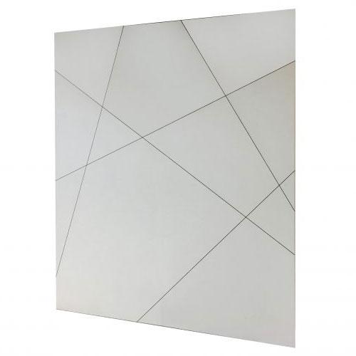 Tile Line Wall