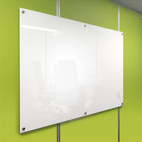 Lumiere Glass Boards