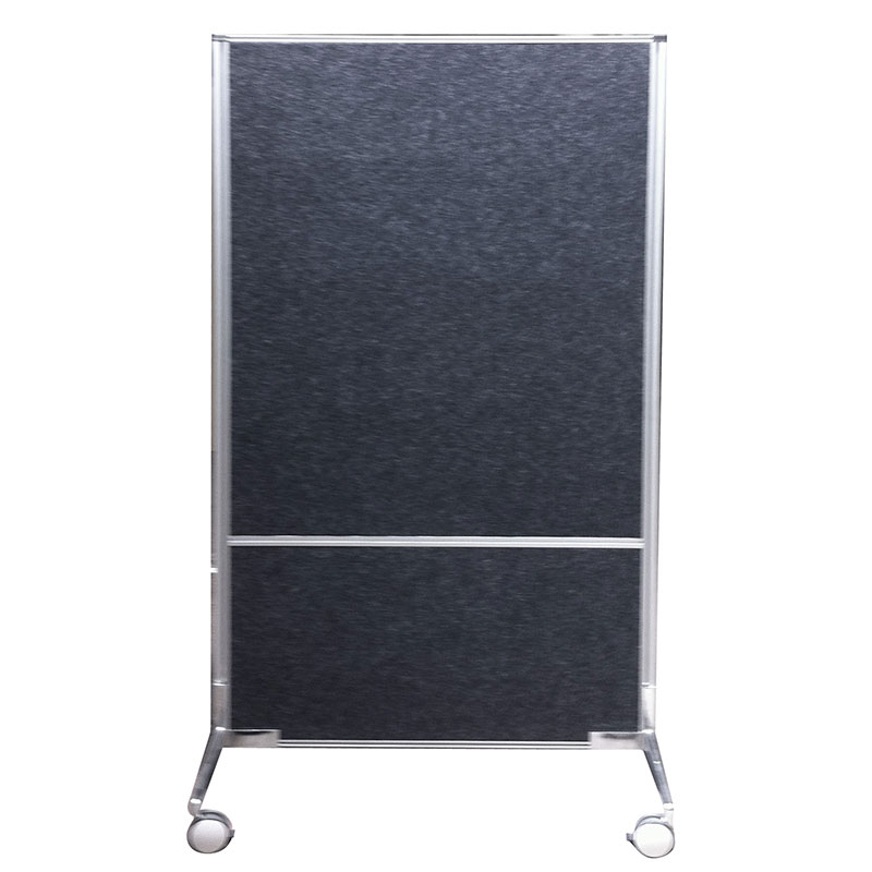 Next Mobile Room Divider