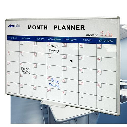 Perpetual Planner