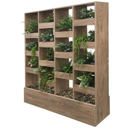Vertical Garden A