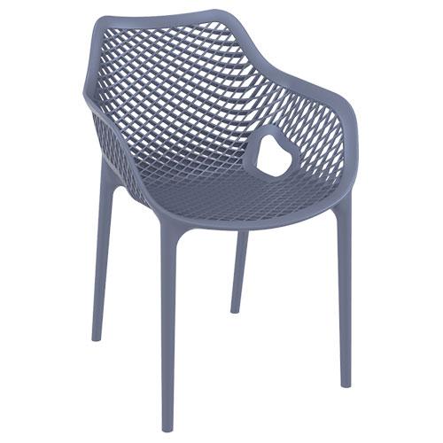 Air XL Chair