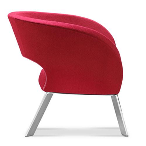 Atomic Chair