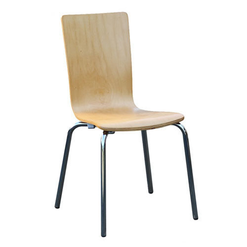 Avoca Chair