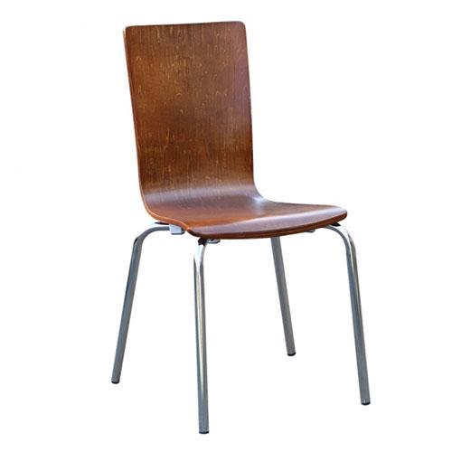Avoca Chair
