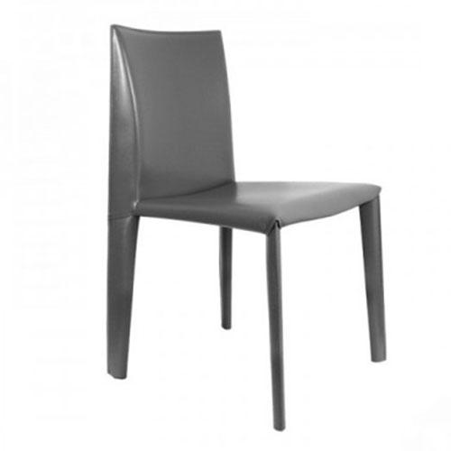 Piazza Chair