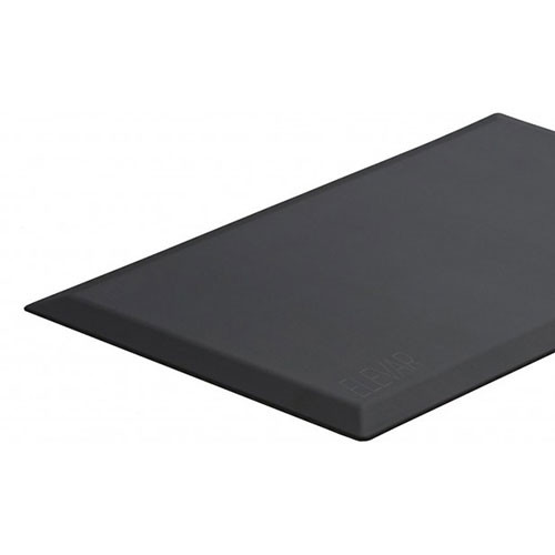 TORO Anti Fatigue Mat