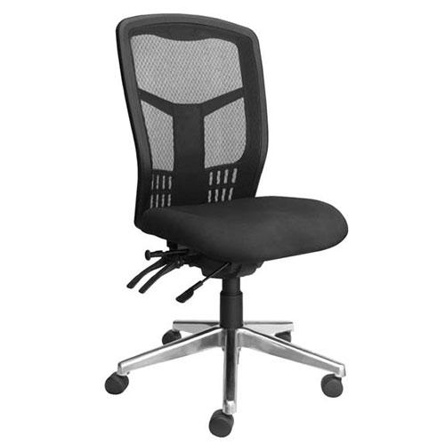 Tran Chair