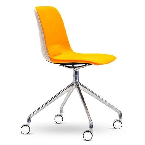 Unica Chair