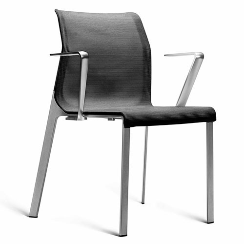 Unify Side Chair
