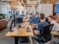austin-distel- open-plan office